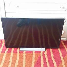 Toshiba-32L3753DB-32-Inch-Smart-LED-TV