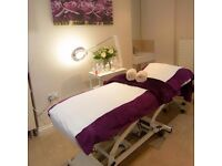Beauty/ therapy room to rent