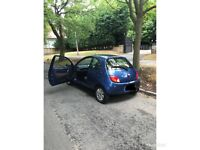 Reduced for quick sale Ford Ka 1.3 STYLE