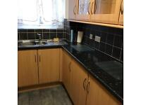 Excellent 1 Bed Flat in Chigwell - First Floor - Fully Furnished