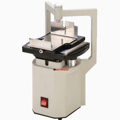 Dental Laser Teeth Pindex Pin Drill Machine Plastic Board Jt-20 Lab Equipment Us