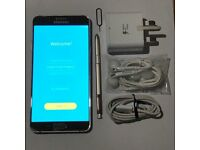 Samsung Galaxy Note 5 32GB - N9201