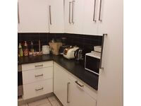 single bedroom near Canada water station zone 2(145 p/w with bills included)