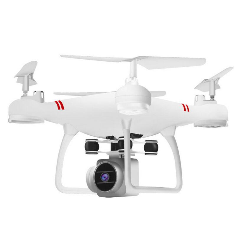 Clone DJI Phantom 3!Drohne Mit 2MP HD Kamera WIFI FPV Selfie RC Quadrocopter DE