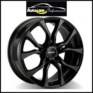 "ENSEMBLE KIT MAGS ET PNEUS D'HIVER ACURA NEUFS 17"" 18"" / NEW WINTER TIRES AND MAGS PACKAGE ***HAZARD DE ROUTE***"