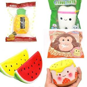 Squishy Squishies, Tokidoki, Kidrobot Vinyl figures Designer at Funky Toys! Unicorno, Donatella, BFF's, Cactus Pets