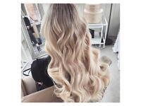 RUSSIAN HAIR HERTFORDSHIRE
