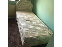 Disability beds