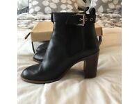 Kurt Geiger boots size 6