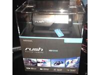 Kit vision Rush Action Camera HD100W