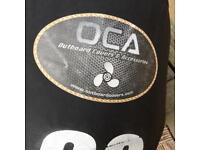 Suzuki. Outboard Cover by OCA
