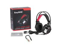Gaming Headset FOR ONLY £20