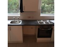 MASSIVE !! NEWLY BUILT STUDIO TO LET! N17 6SB..AVAILABLE NOW !£799PCM! ..THIS WILL GO QUICK !