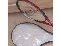 Aero-force 27 Tennis Racket First Come serve :)