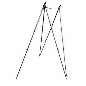 Primos Portable Gun Pole Cat Steady Shooting Rest Stick Hunting Stalking 65490M