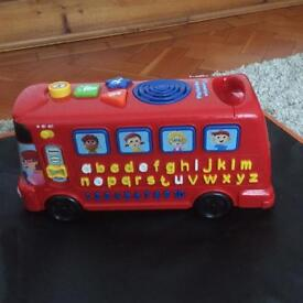 various toys from£2