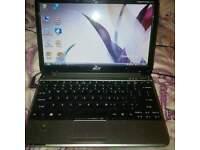 "Acer Aspire One (model-za3) 11.6"" ultra-slim netbook for sale in liverpool"