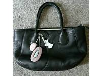 Radley bag used three times