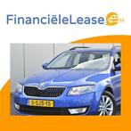 Skoda Octavia 1.2 TSI Greentech Ambition Businessline