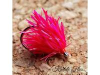 Fly Fishing Flies /Lures / flybox