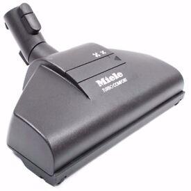 Miele Turbo Comfort Plus Vacuum Cleaner Carpet Head Tool Brush