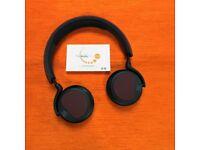 B&O Play Headphones (Red)