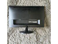 ASUS VP228H Gaming Monitor - 21.5 (1920x1080)