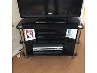 Phillips DVD Recorder - Player