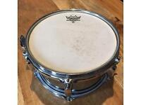 "Mapex pro snare drum 10"""