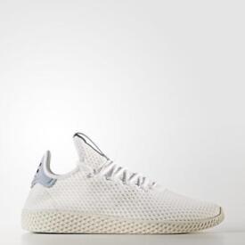 Adidas Shoes (Pharrel Williams)