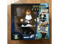 Monty Python Mr. Creosote Sauce Dispenser