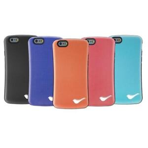 Sony Cases going cheap see list & Screen Protectors