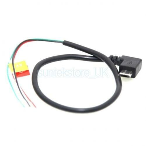3 5mm Aux Audio To Av Rca Cable For Sony Canon Jvc Mini Dv
