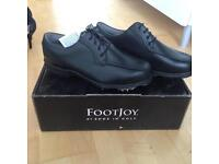 Ladies Golf shoes size 6 Brand new in the box RRP £60. Selling for £38