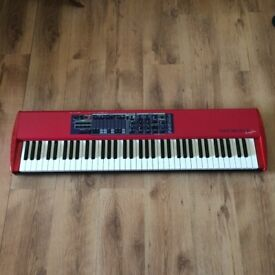 For Sale - Nord Electro 2 Keyboard