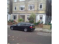 Garage to let; Richmond Hill