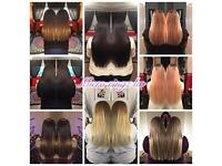 Mobile Hair Extensions 🌟January offer 🌟