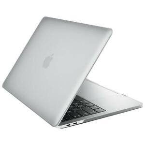 Insignia NS-MMP132G-C MacBook Pro 13 Hard Shell Case – Grey (New Other)
