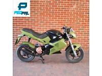 Gilera dna 70cc reg as 50cc moped scooter vespa honda piaggio yamaha gilera