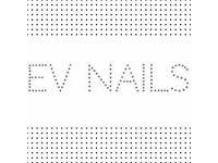 EV Nails your mobile manicurist and pedicurist