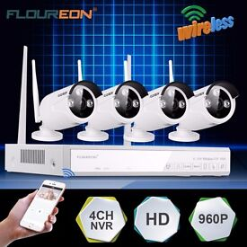 CCTV SYSTEMS NOW ON SALE BIG DISCOUNTS DONT BE CAUGHT OUT CAPTURE THEM RED HANDED !!