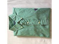 Polo Ralph Lauren custom fit Bengal casual shirt
