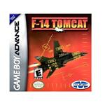 F-14 Tomcat (GBA) Morgen in huis! - iDeal!