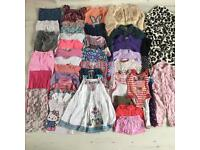 Toddler Girls 18-24 Months/ 1.5-2 years Clothing bundle of 43+ items