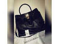 Micheal KORS brand new handbag