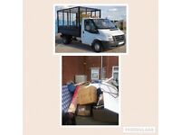 Cheapest Rubbish ans waste claerances all removals same day service tip runs skip 07748152423
