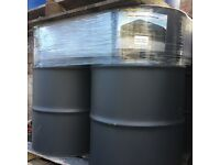 Top quality floor paint , masonry paint, roof/ tile paint, multi purpose sealer, fence / steel paint