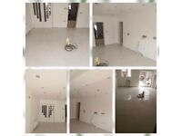 Painting and Decorating, Wall and Floor Tiling, Laminate Flooring or LVT