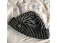 Stone Island Hat/Beanie