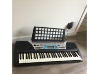 Keyboard Yamaha PSR 170